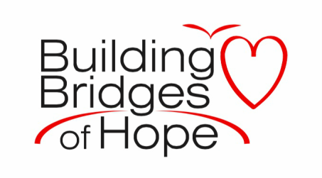BUILDING BRIDGES OF HOPE - Dominican Republic